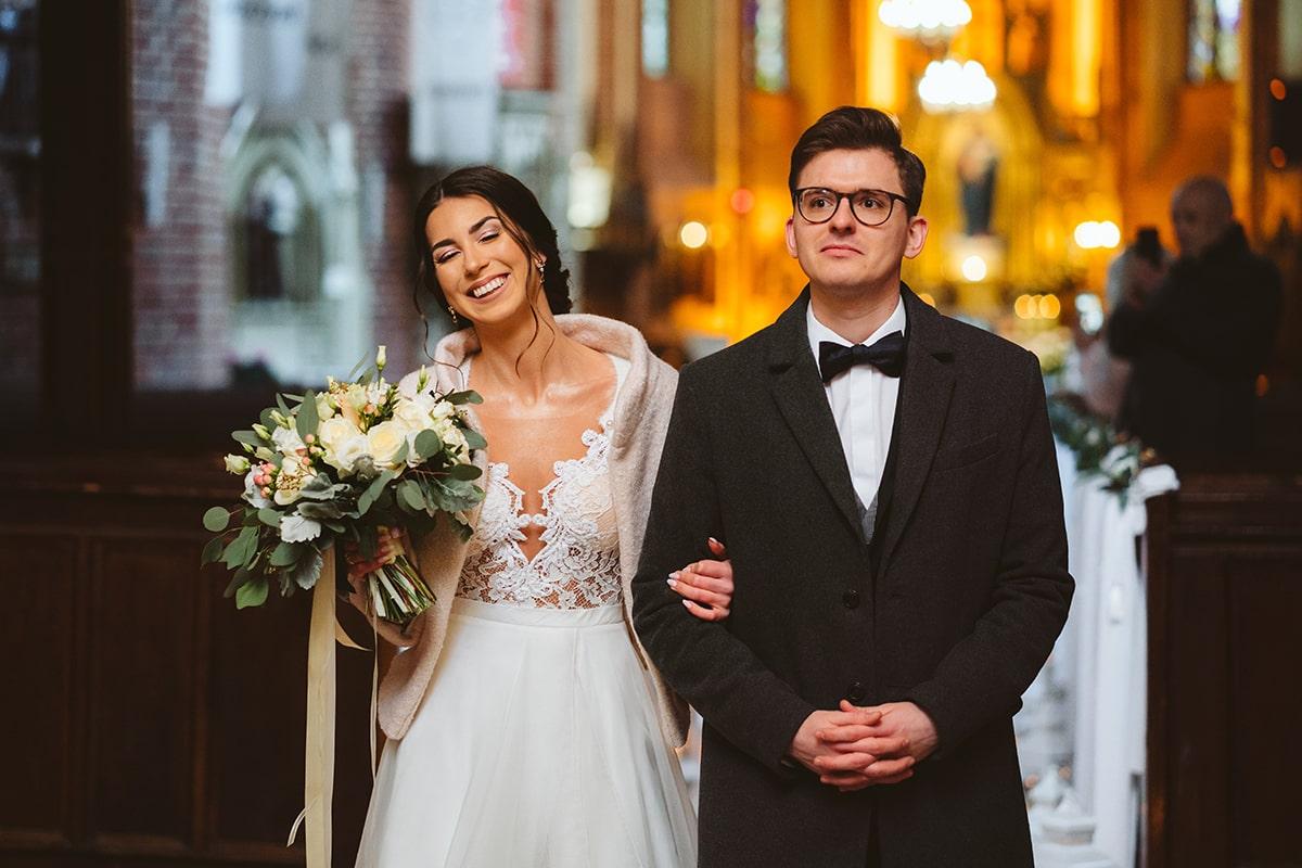 Najlepsze zdjęcia ślubne 2019 96