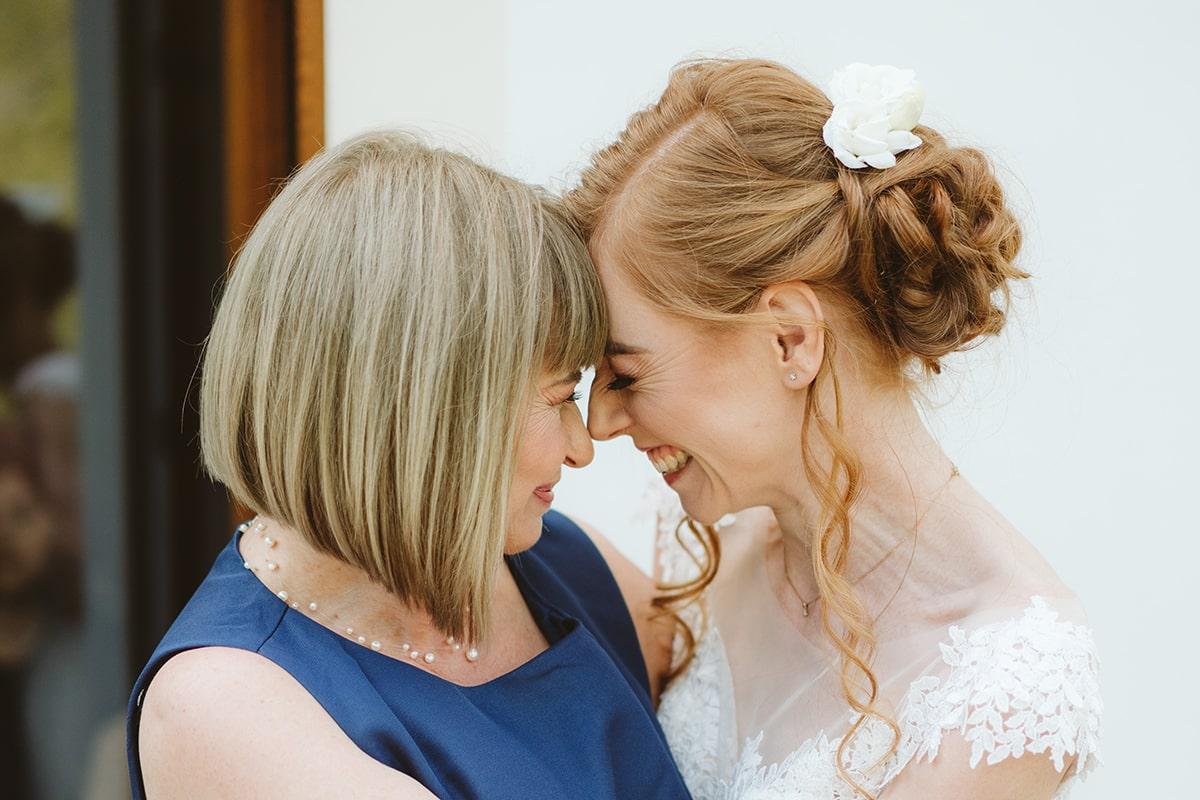 Najlepsze zdjęcia ślubne 2019 99