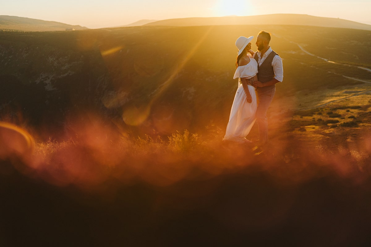 Najlepsze zdjęcia ślubne 2019 101