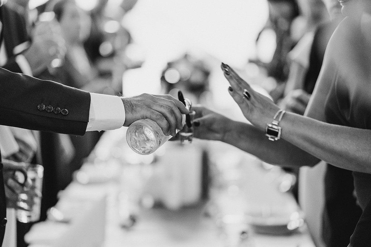 Najlepsze zdjęcia ślubne 2019 103