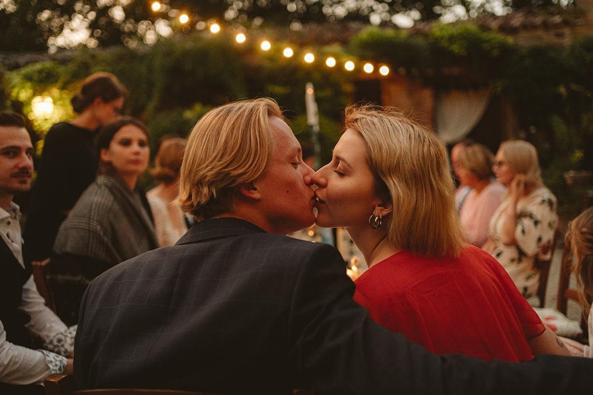 Najlepsze zdjęcia ślubne 2019 104