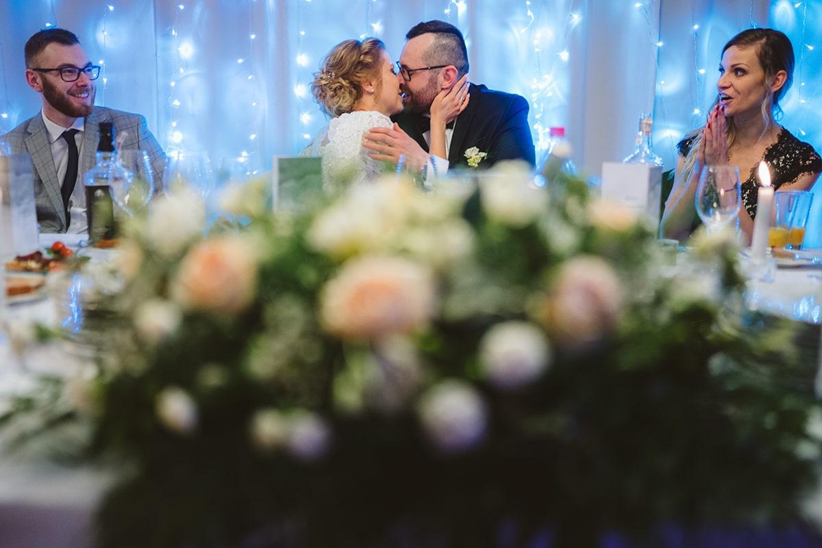 Najlepsze zdjęcia ślubne 2019 107