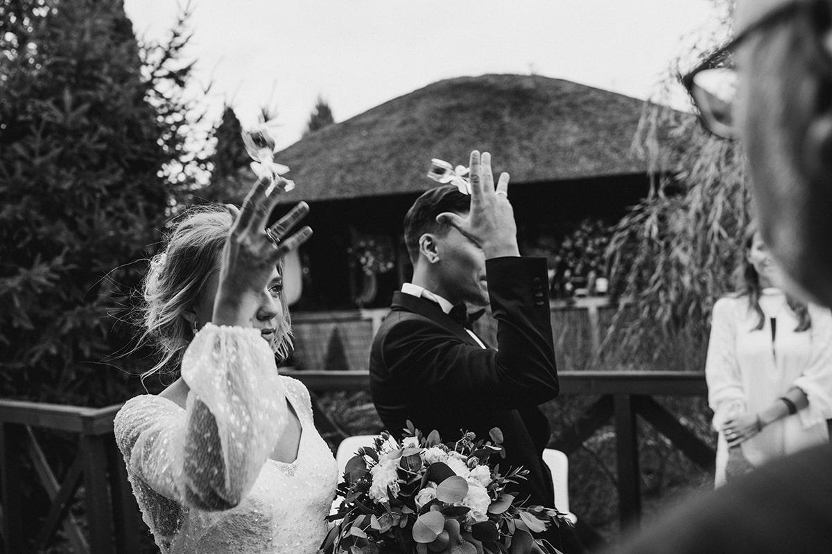 Najlepsze zdjęcia ślubne 2019 108