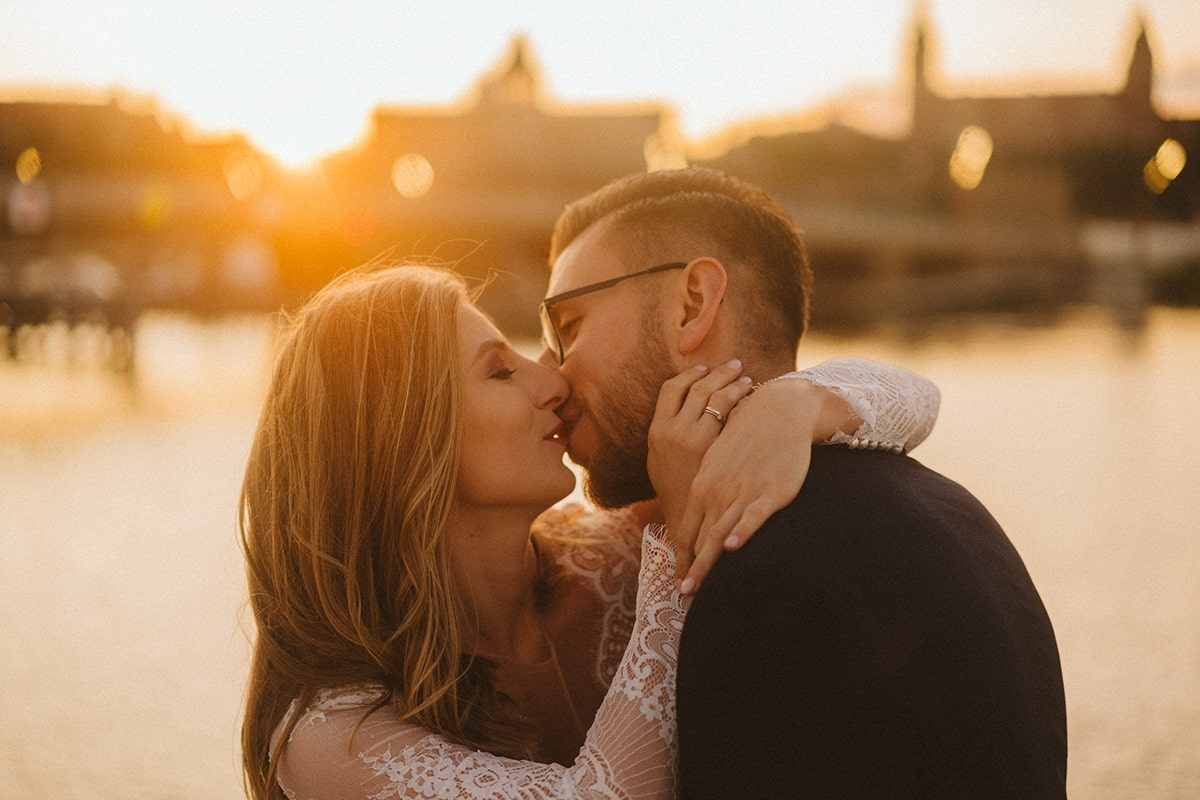 Najlepsze zdjęcia ślubne 2019 110