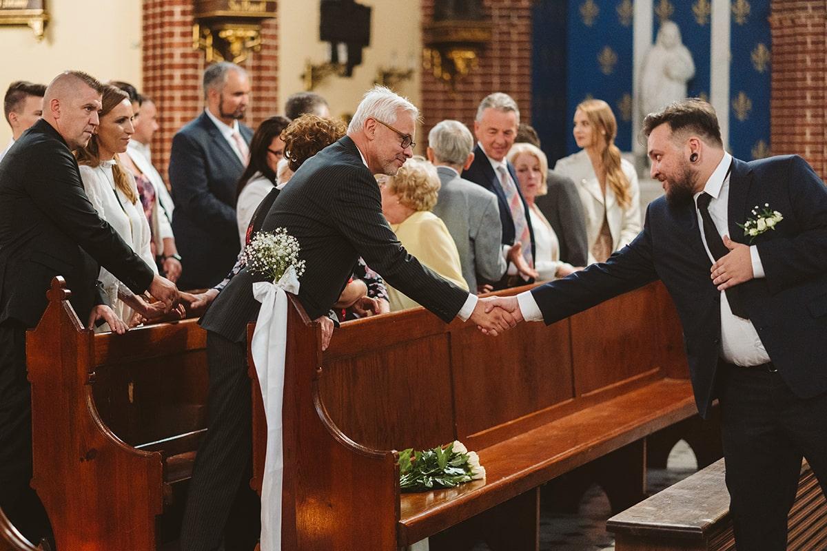 Najlepsze zdjęcia ślubne 2019 113