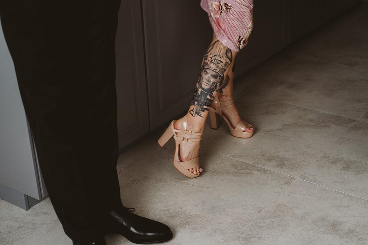 Najlepsze zdjęcia ślubne 2019 114