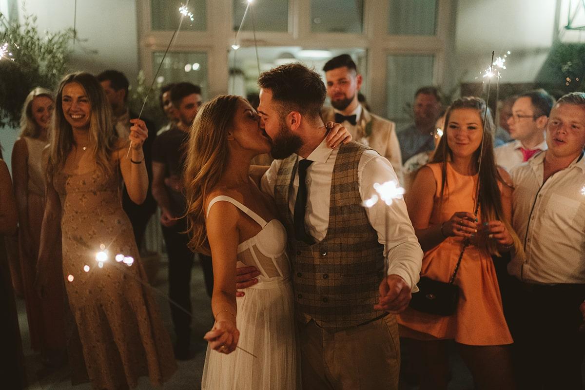 Najlepsze zdjęcia ślubne 2019 115