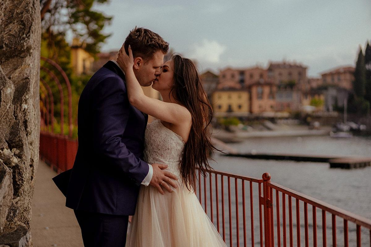 Najlepsze zdjęcia ślubne 2019 119