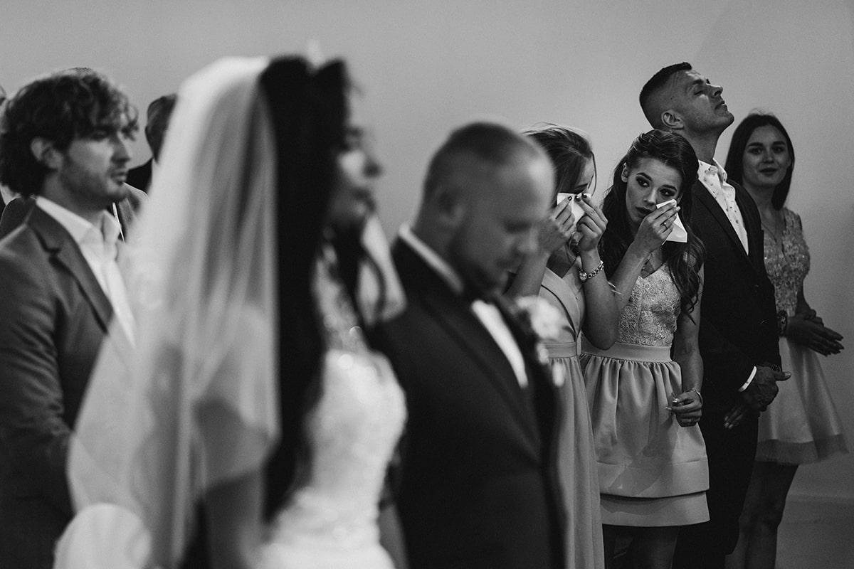 Najlepsze zdjęcia ślubne 2019 120