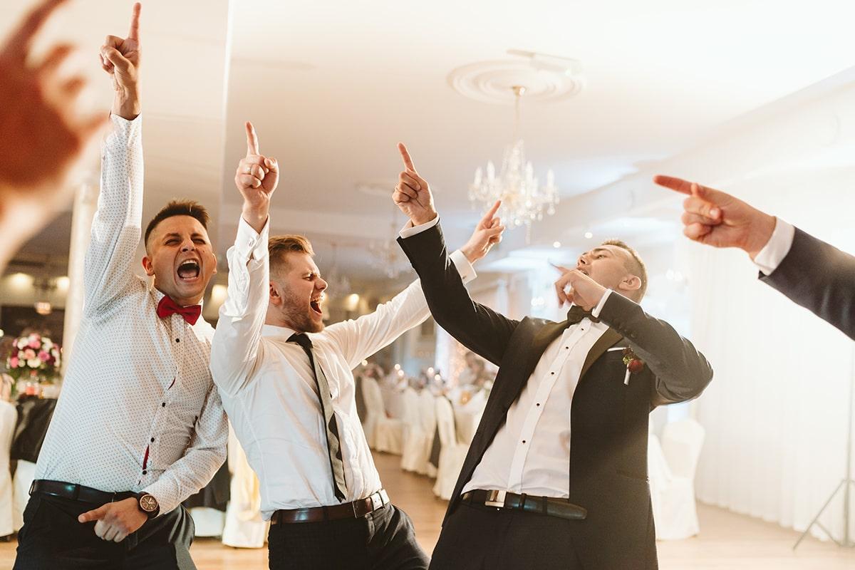 Najlepsze zdjęcia ślubne 2019 121