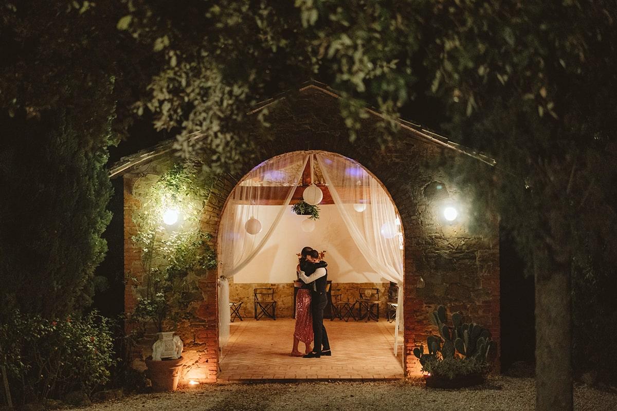Najlepsze zdjęcia ślubne 2019 122
