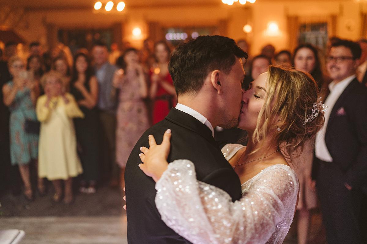 Najlepsze zdjęcia ślubne 2019 10