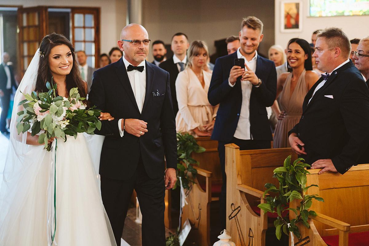 Najlepsze zdjęcia ślubne 2019 12