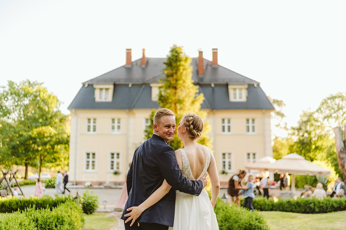 Najlepsze zdjęcia ślubne 2019 15