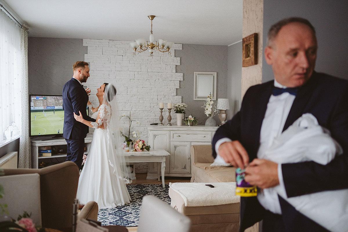 Najlepsze zdjęcia ślubne 2019 16