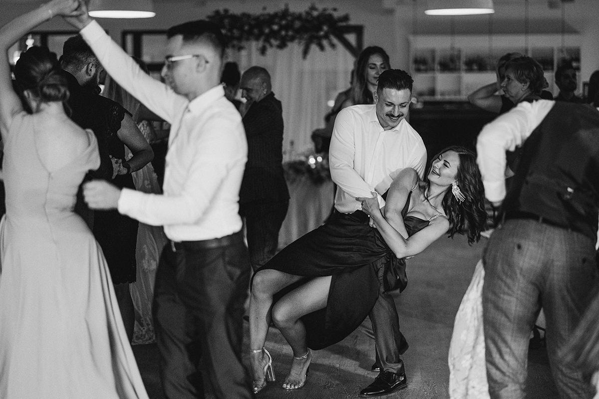 Najlepsze zdjęcia ślubne 2019 20