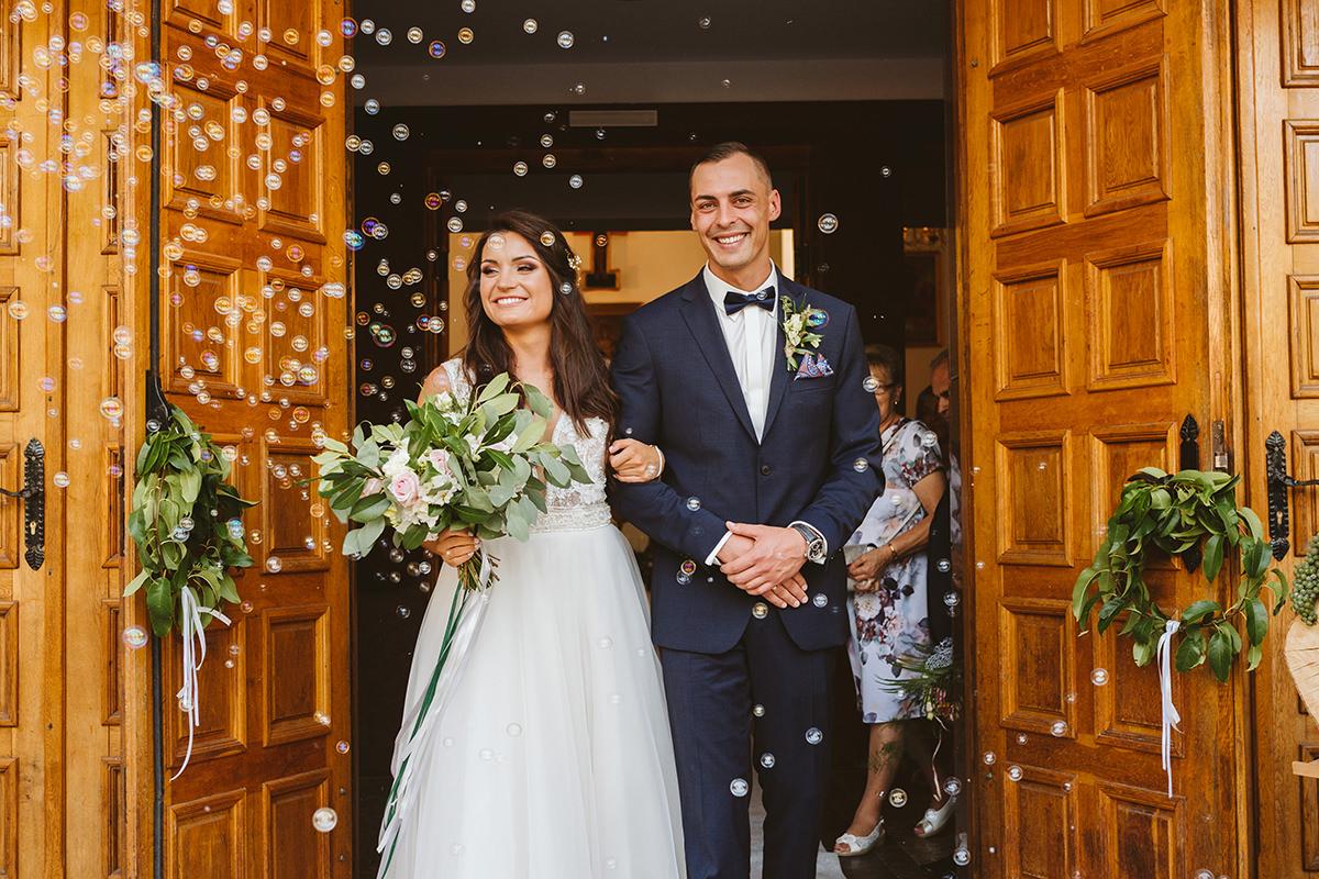 Najlepsze zdjęcia ślubne 2019 23