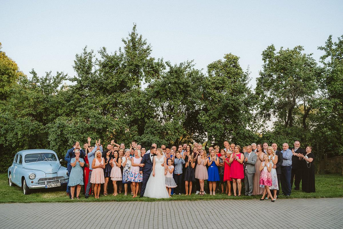 Najlepsze zdjęcia ślubne 2019 24