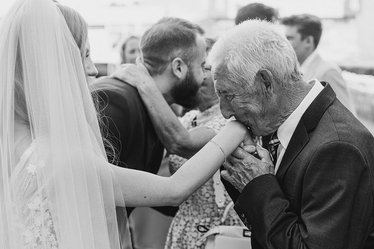 Najlepsze zdjęcia ślubne 2019 2