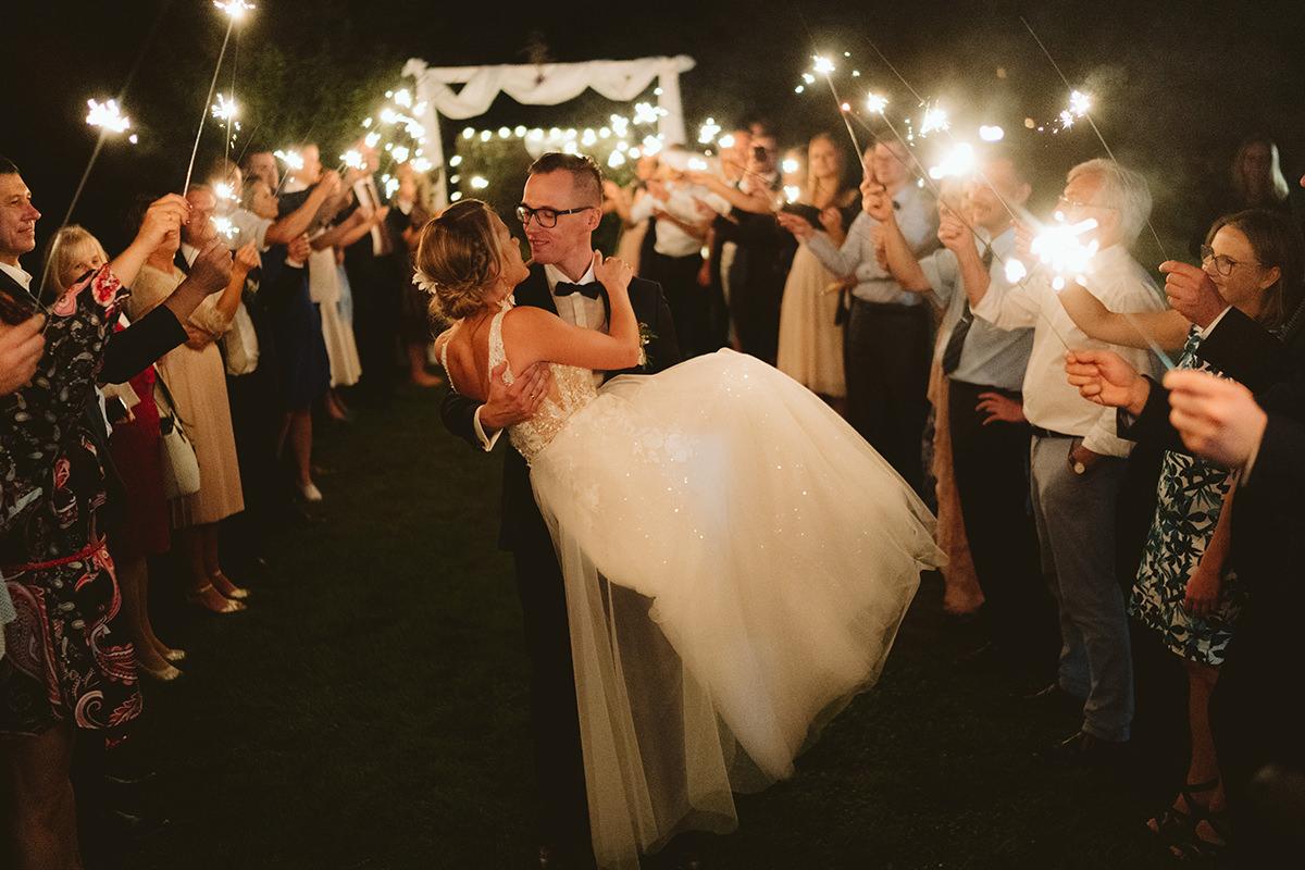 Najlepsze zdjęcia ślubne 2019 26