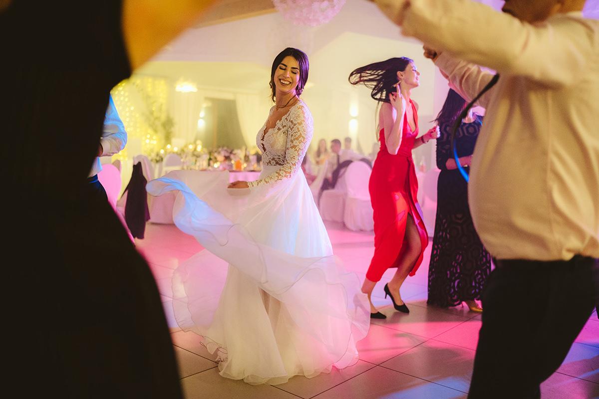 Najlepsze zdjęcia ślubne 2019 29
