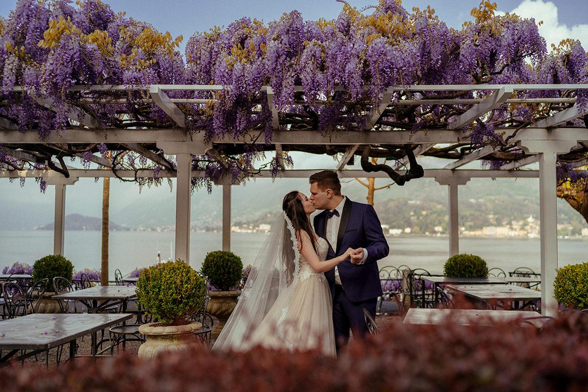 Najlepsze zdjęcia ślubne 2019 36