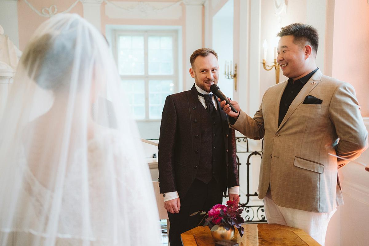 Najlepsze zdjęcia ślubne 2019 37