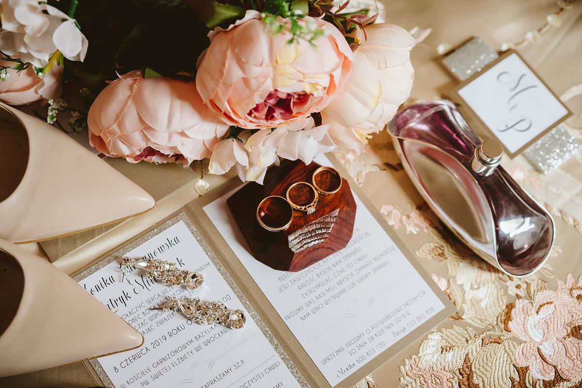 Najlepsze zdjęcia ślubne 2019 38