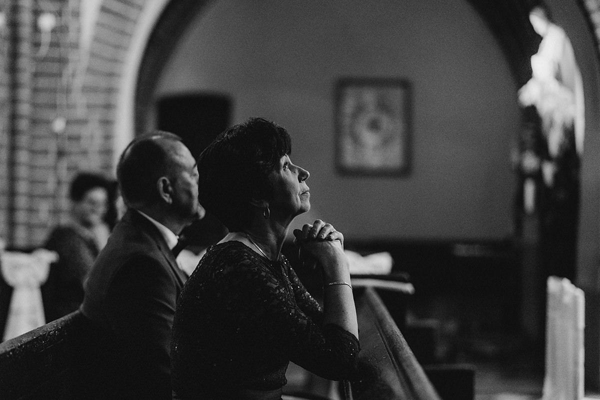 Najlepsze zdjęcia ślubne 2019 39