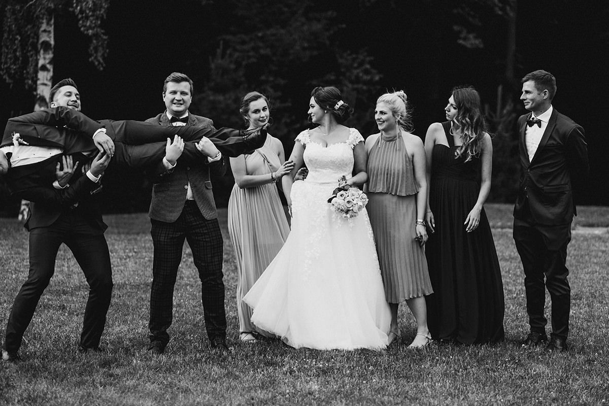 Najlepsze zdjęcia ślubne 2019 40