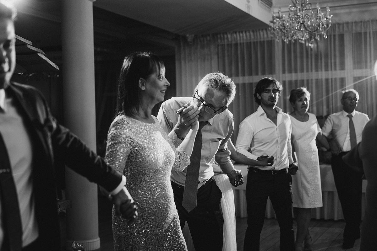 Najlepsze zdjęcia ślubne 2019 42