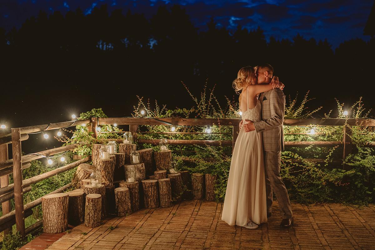 Najlepsze zdjęcia ślubne 2019 46