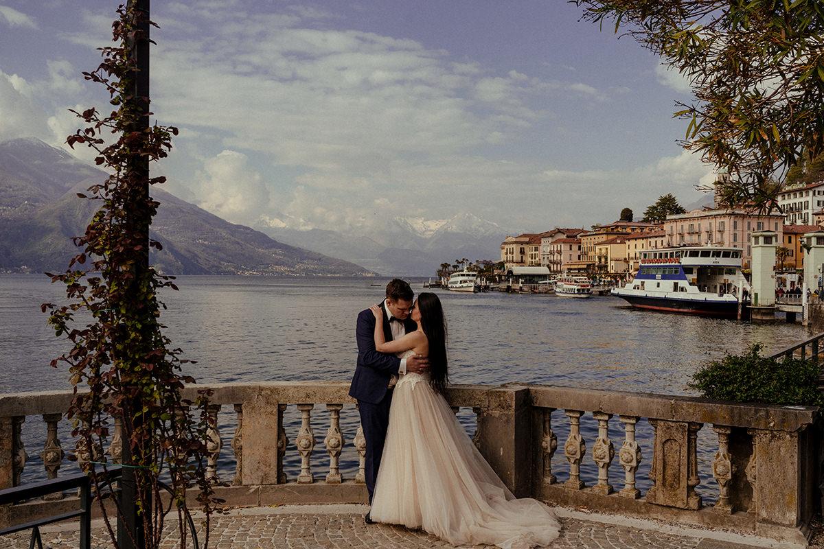 Najlepsze zdjęcia ślubne 2019 48