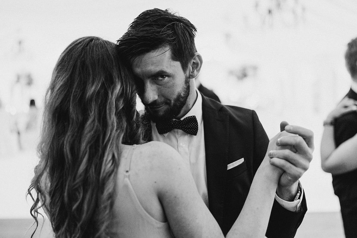 Najlepsze zdjęcia ślubne 2019 51