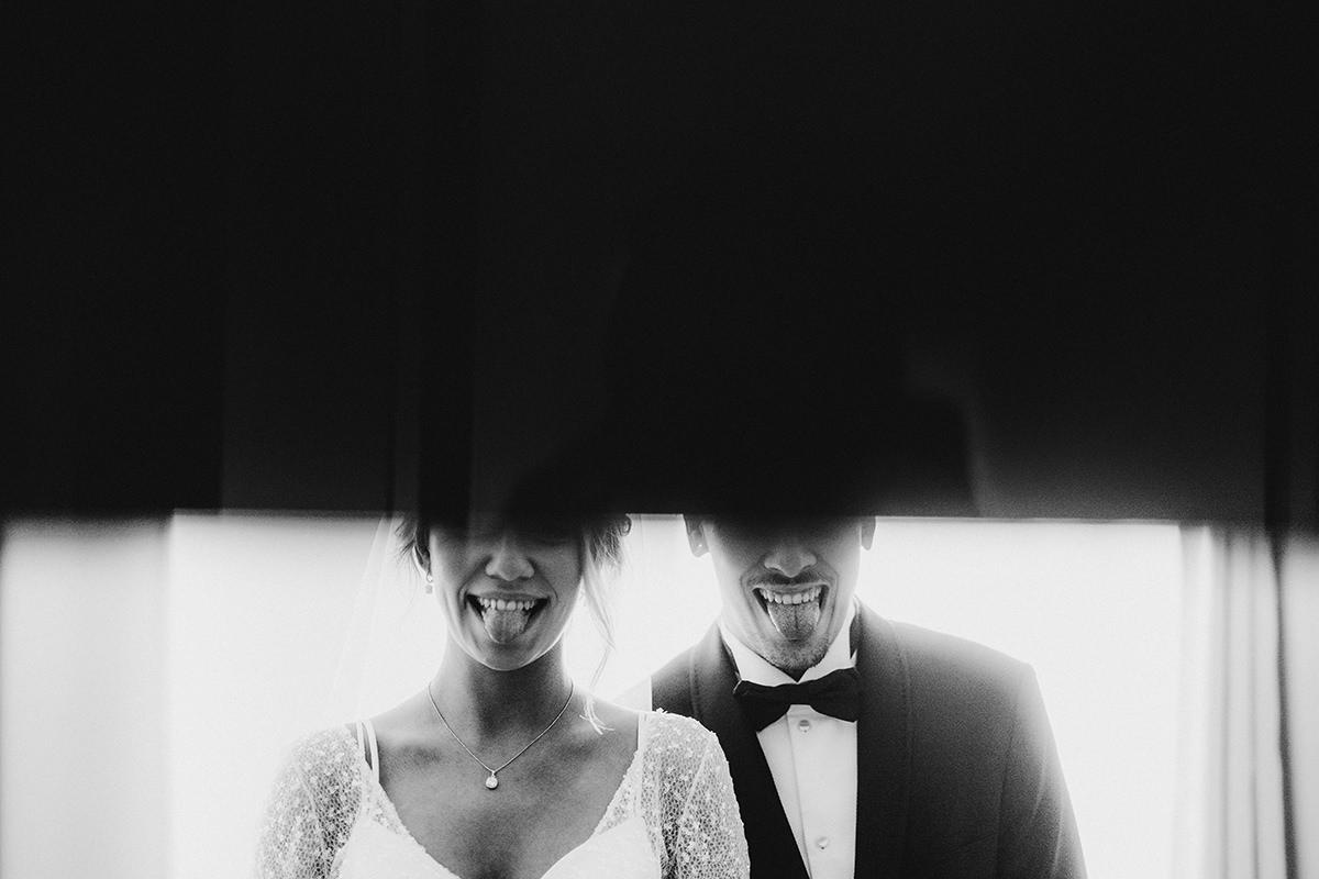 Najlepsze zdjęcia ślubne 2019 56