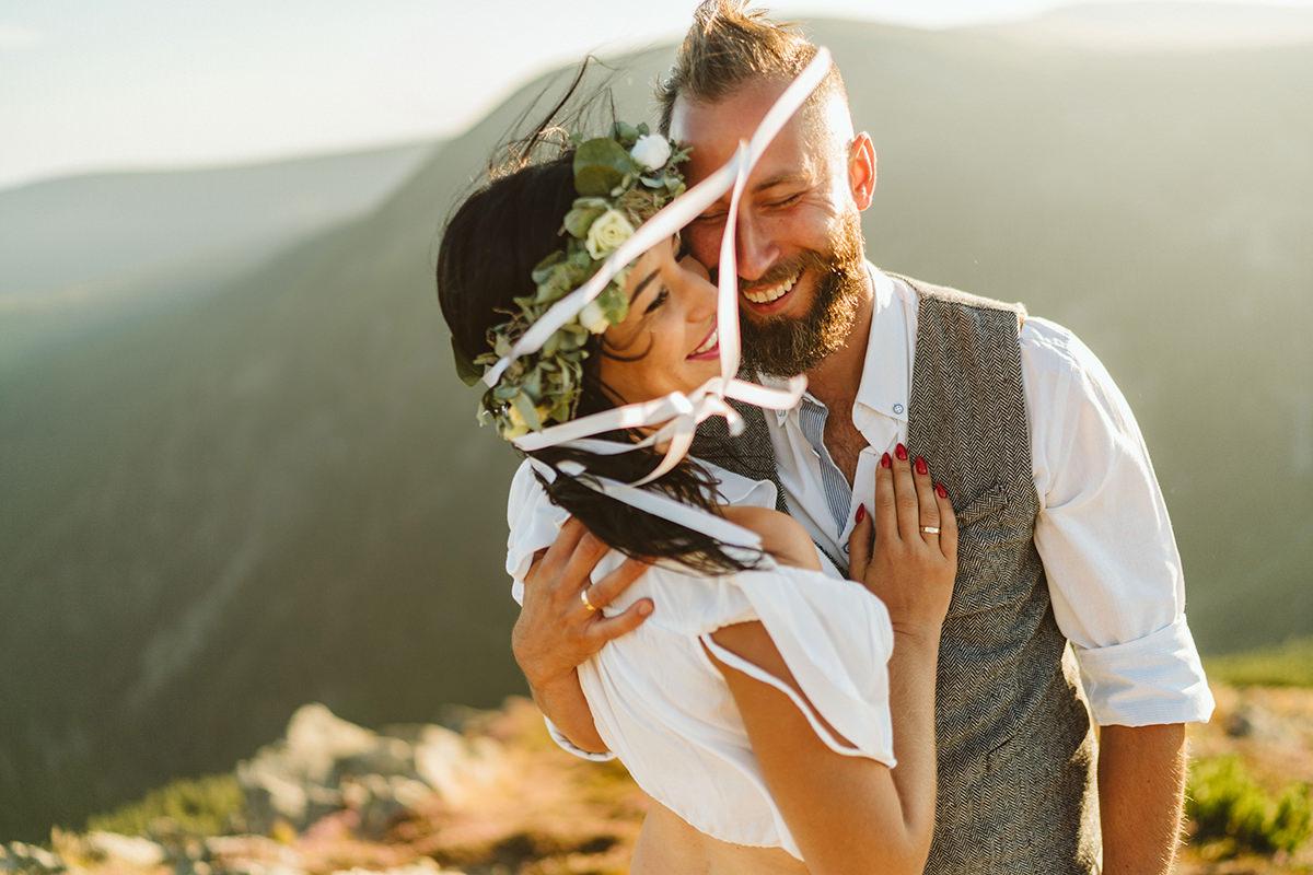 Najlepsze zdjęcia ślubne 2019 5