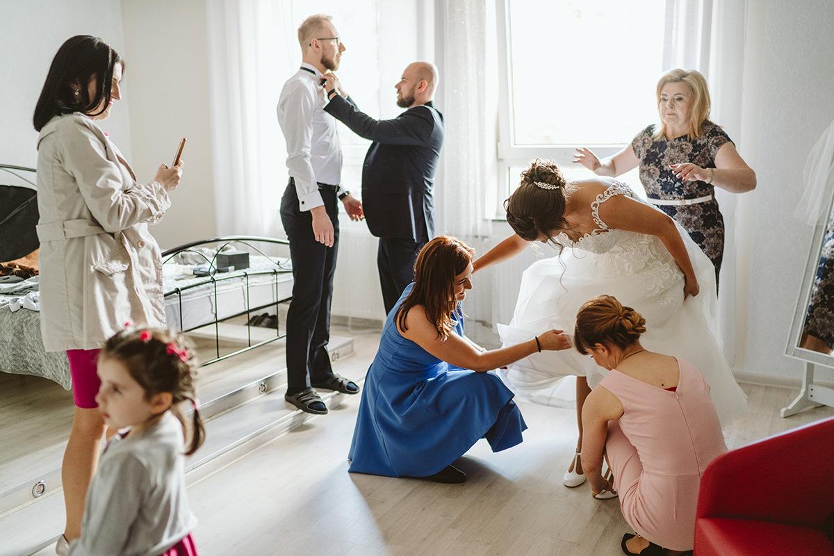 Najlepsze zdjęcia ślubne 2019 61