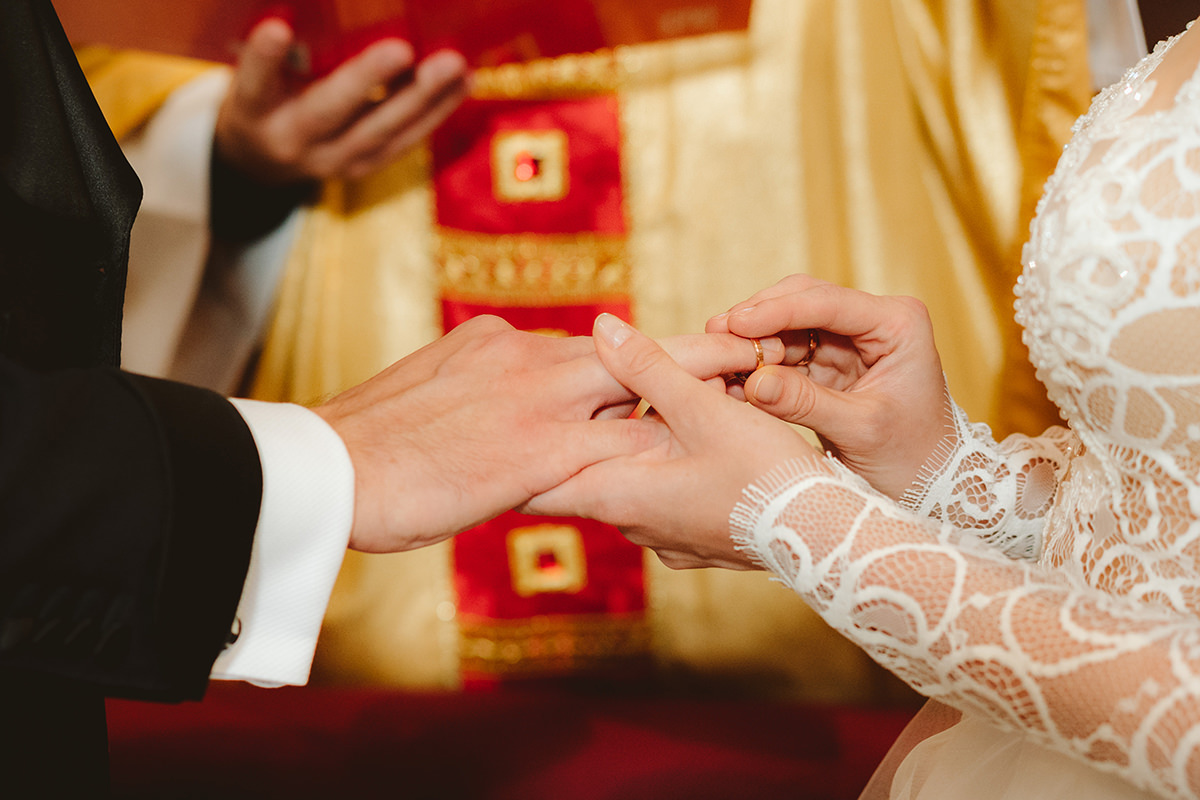 Najlepsze zdjęcia ślubne 2019 63