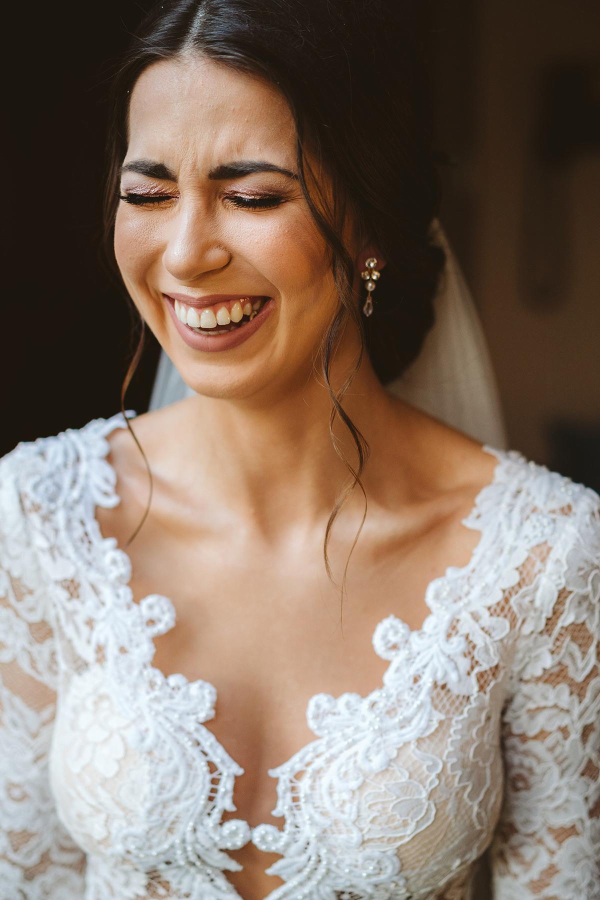 Najlepsze zdjęcia ślubne 2019 64