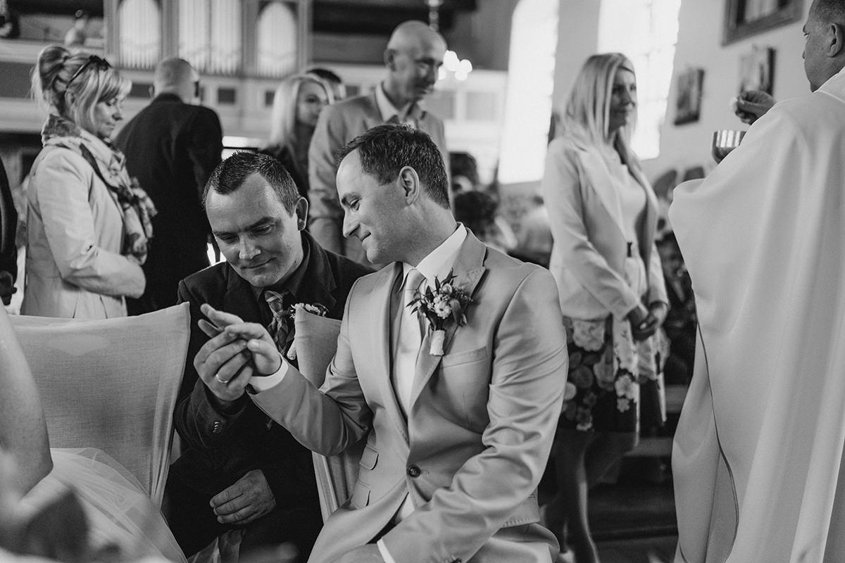 Najlepsze zdjęcia ślubne 2019 67