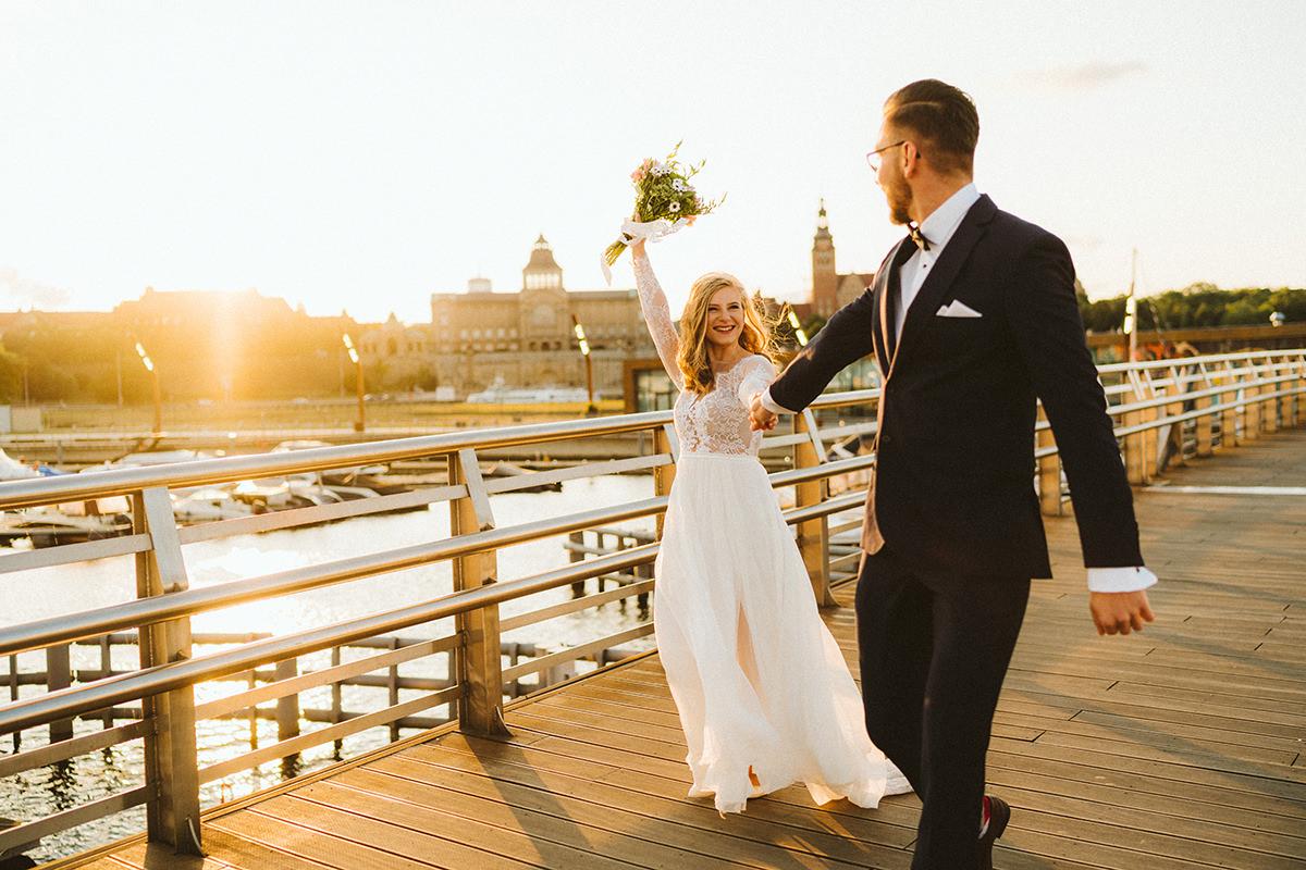 Najlepsze zdjęcia ślubne 2019 6