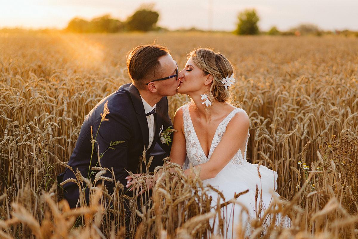 Najlepsze zdjęcia ślubne 2019 73