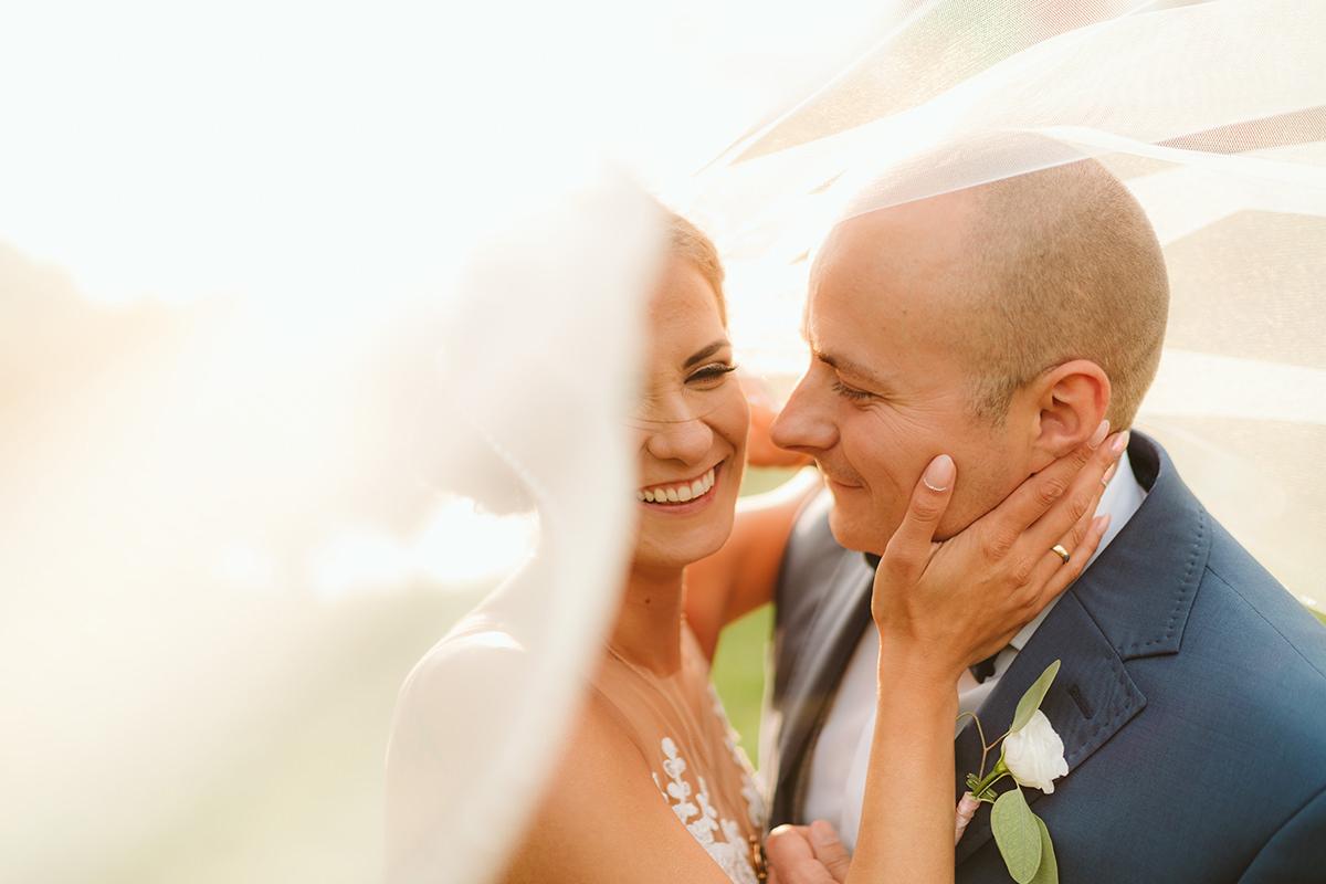 Najlepsze zdjęcia ślubne 2019 74