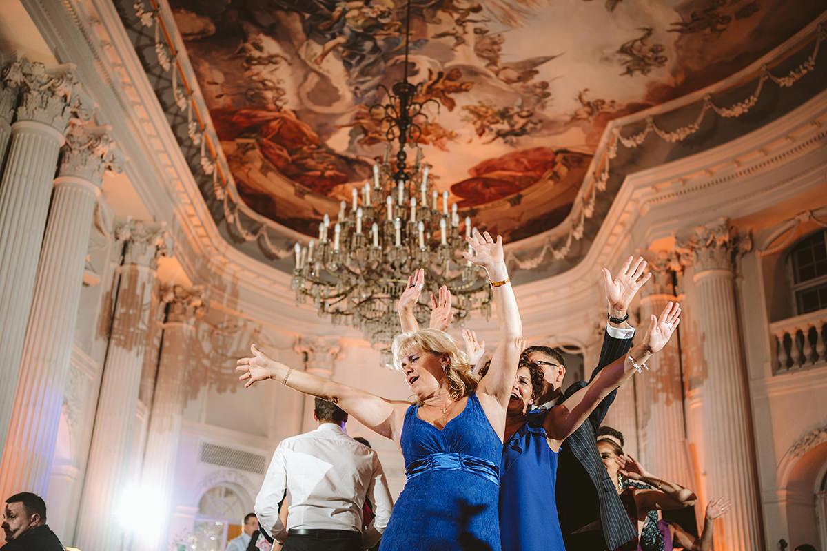Najlepsze zdjęcia ślubne 2019 78