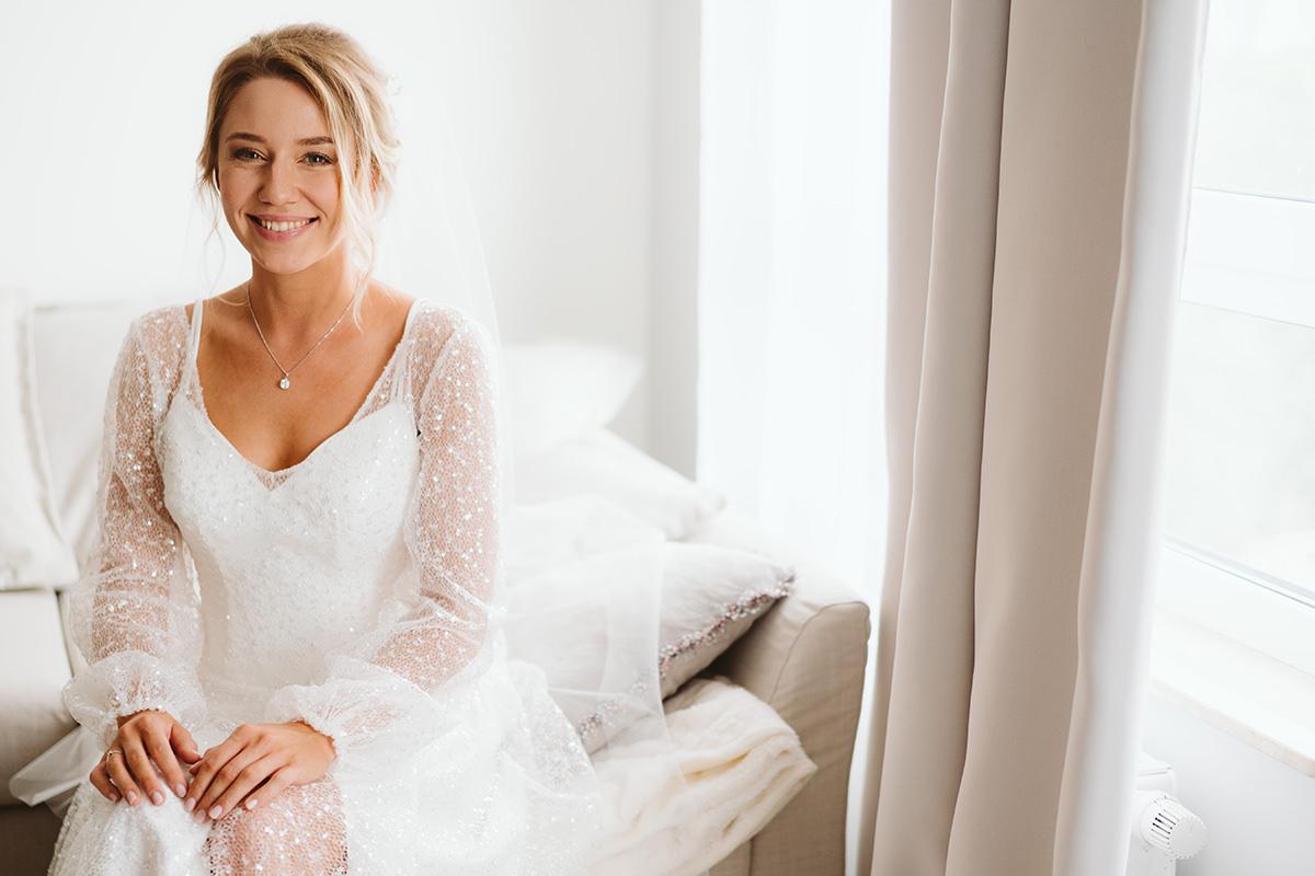 Najlepsze zdjęcia ślubne 2019 79