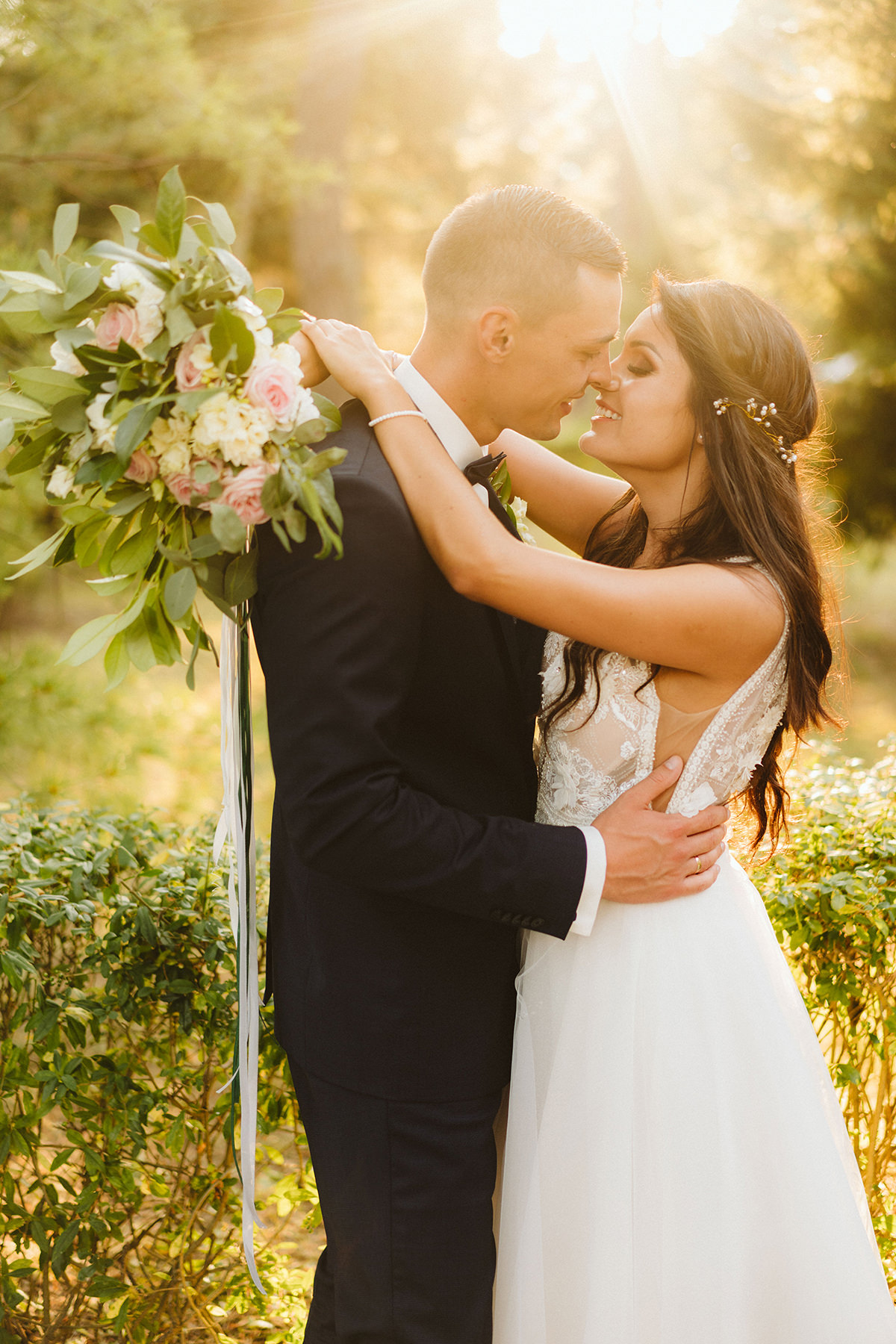 Najlepsze zdjęcia ślubne 2019 83