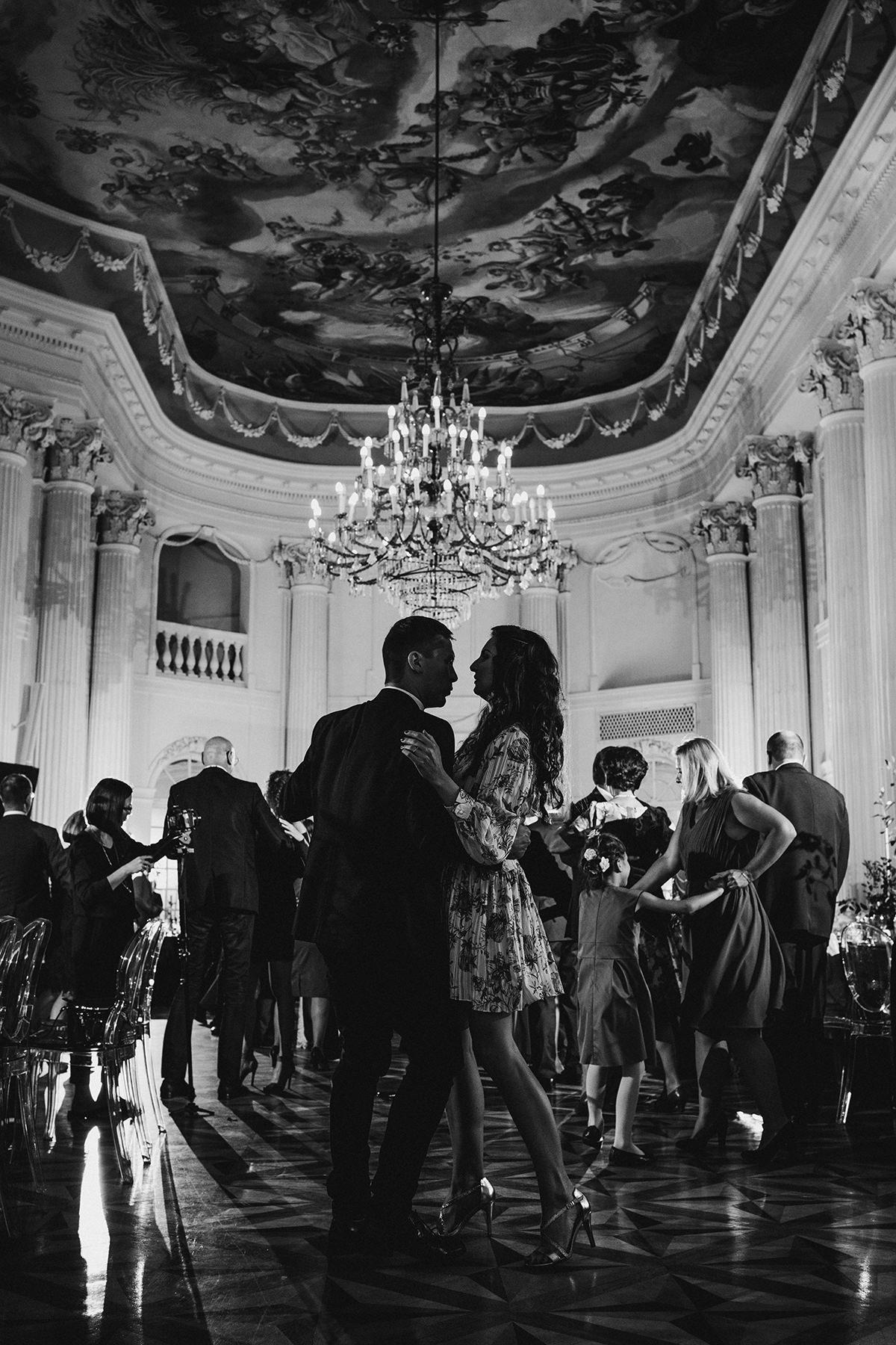 Najlepsze zdjęcia ślubne 2019 84