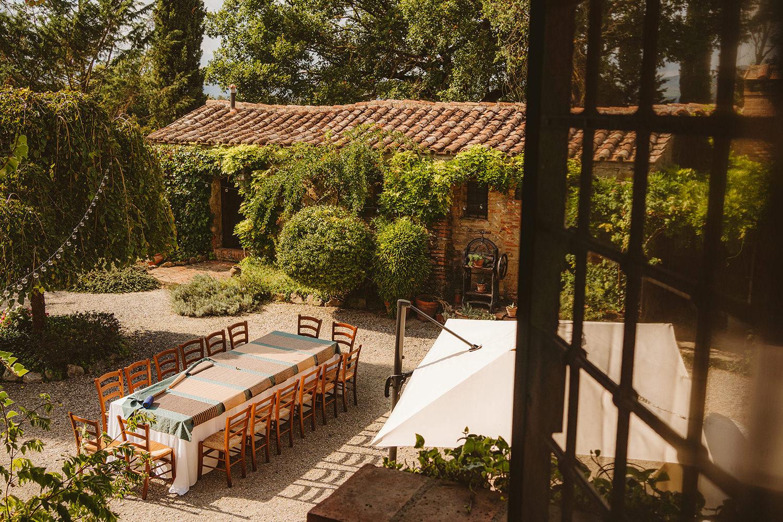 Ślub we Włoszech 12