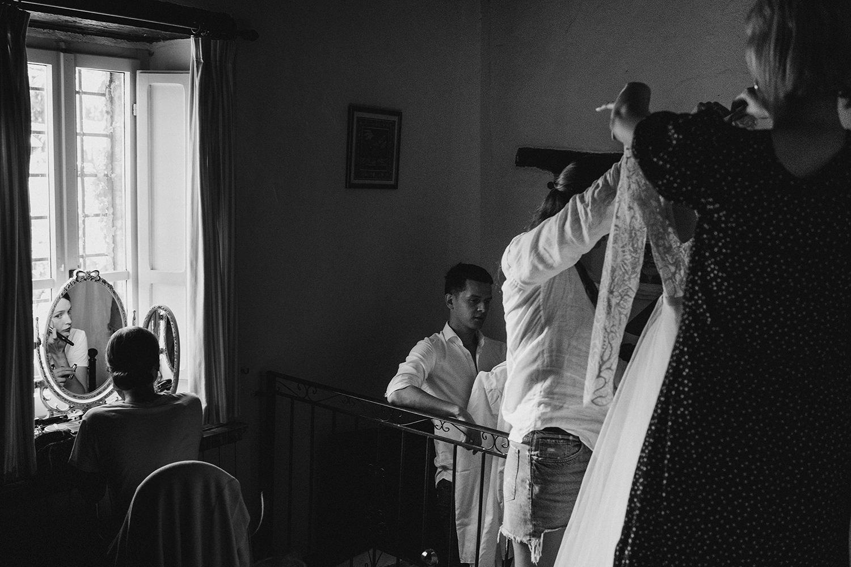 Ślub we Włoszech 13