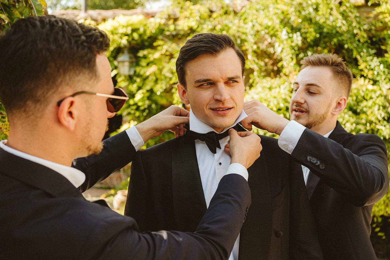 Ślub we Włoszech 15